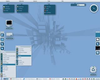 ���� ����� �������� �������� ����� Aston Desktop 1.9.6